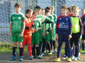 as andolsheim U11 B vs AS Sainte Croix en plaine 2018 00001