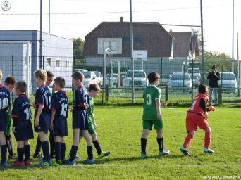 as andolsheim U11 B vs AS Sainte Croix en plaine 2018 00007