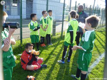 as andolsheim U11 B vs AS Sainte Croix en plaine 2018 00014