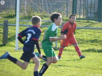 as andolsheim U11 B vs AS Sainte Croix en plaine 2018 00016