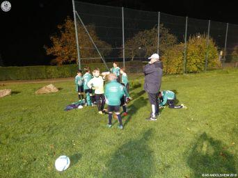 header AS Andolsheim U11 A vs ASC Biesheim 2018 00016