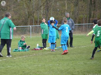 U 11 B Vs FC Niederhergheim 011218 00024