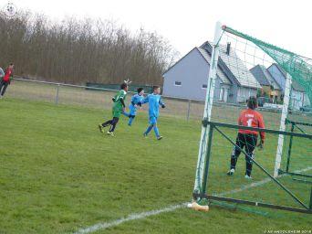 U 11 B Vs FC Niederhergheim 011218 00029