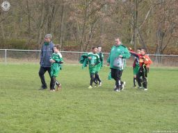 U 11 B Vs FC Niederhergheim 011218 00042