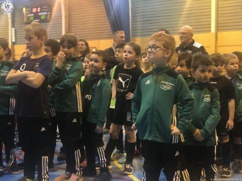 AS Andolsheim Tournoi Futsal Pitchounes & debutants 2019 00018