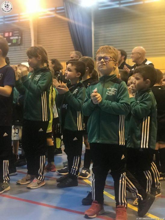 AS Andolsheim Tournoi Futsal Pitchounes & debutants 2019 00019