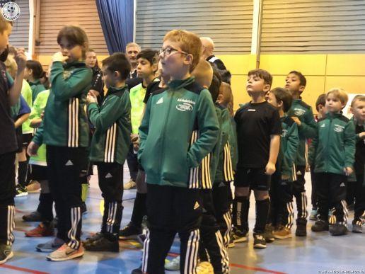 AS Andolsheim Tournoi Futsal Pitchounes & debutants 2019 00023