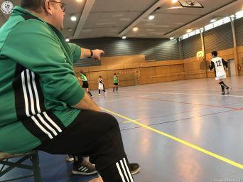 AS Andolsheim Tournoi Futsal U 11 2019 00002