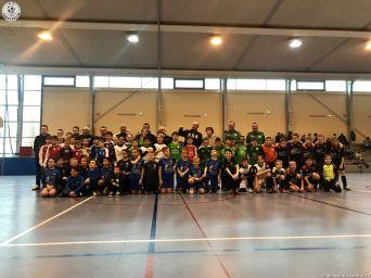 AS Andolsheim Tournoi Futsal U 11 2019 00005