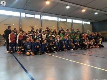 AS Andolsheim Tournoi Futsal U 11 2019 00007