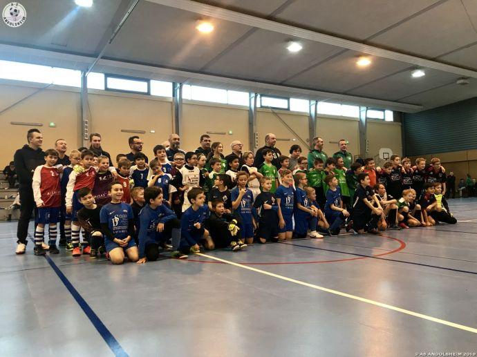 AS Andolsheim Tournoi Futsal U 11 2019 00008