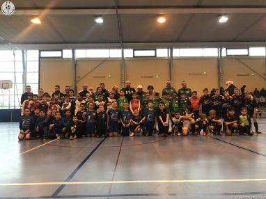AS Andolsheim Tournoi Futsal U 11 2019 00009