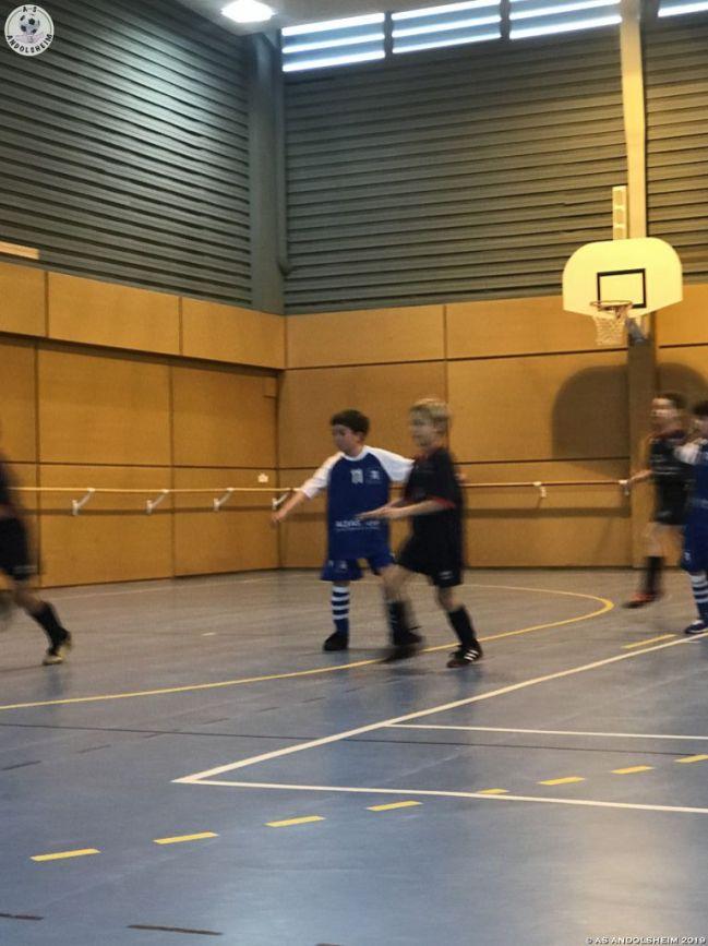 AS Andolsheim Tournoi Futsal U 11 2019 00012