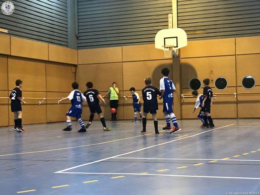 AS Andolsheim Tournoi Futsal U 11 2019 00014