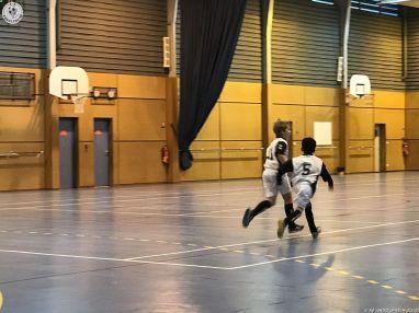 AS Andolsheim Tournoi Futsal U 11 2019 00016