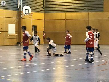 AS Andolsheim Tournoi Futsal U 11 2019 00017