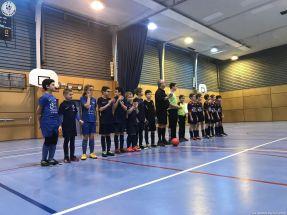AS Andolsheim Tournoi Futsal U 11 2019 00022