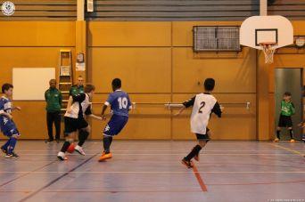 AS Andolsheim Tournoi Futsal U 13 2019 00002