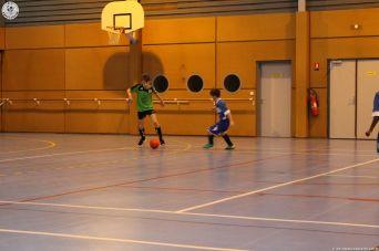 AS Andolsheim Tournoi Futsal U 13 2019 00007