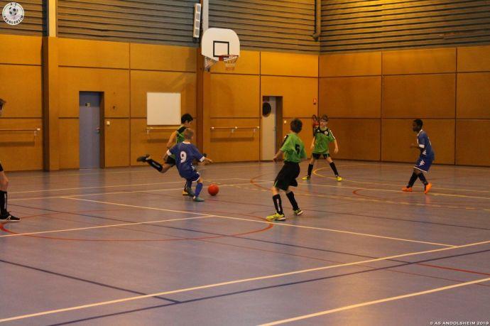 AS Andolsheim Tournoi Futsal U 13 2019 00011