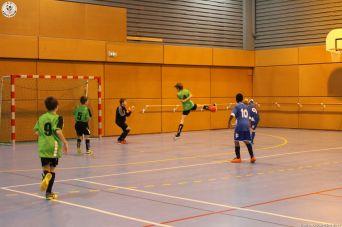 AS Andolsheim Tournoi Futsal U 13 2019 00012