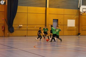 AS Andolsheim Tournoi Futsal U 13 2019 00013
