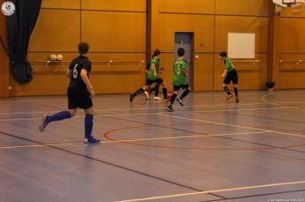 AS Andolsheim Tournoi Futsal U 13 2019 00015