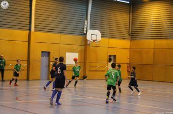 AS Andolsheim Tournoi Futsal U 13 2019 00017