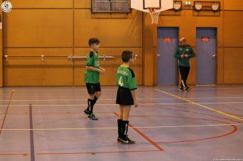 AS Andolsheim Tournoi Futsal U 13 2019 00023
