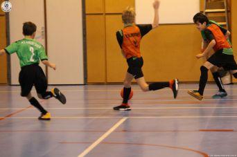 AS Andolsheim Tournoi Futsal U 13 2019 00025
