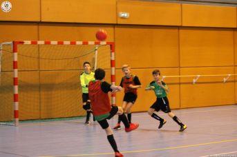 AS Andolsheim Tournoi Futsal U 13 2019 00026