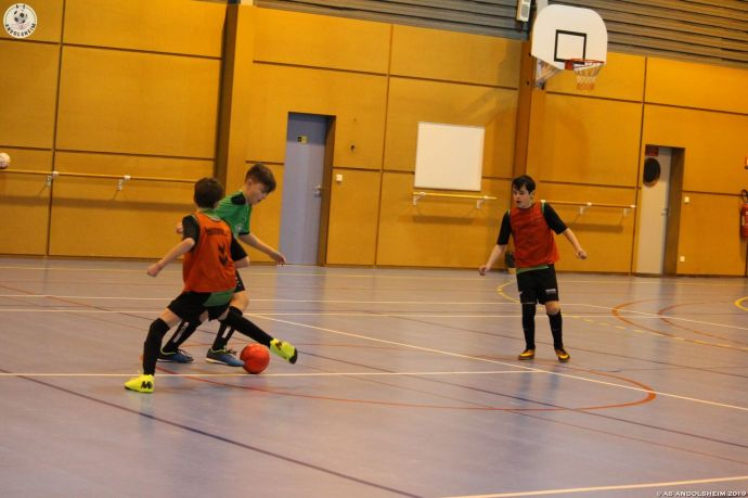 AS Andolsheim Tournoi Futsal U 13 2019 00030