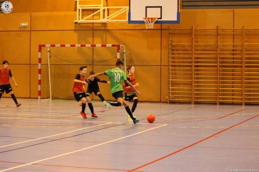 AS Andolsheim Tournoi Futsal U 13 2019 00032