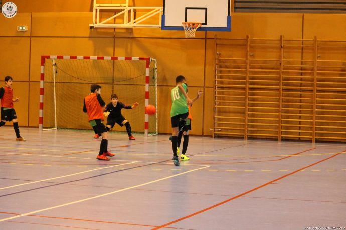 AS Andolsheim Tournoi Futsal U 13 2019 00033