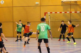 AS Andolsheim Tournoi Futsal U 13 2019 00034