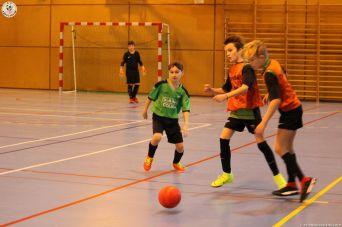 AS Andolsheim Tournoi Futsal U 13 2019 00035