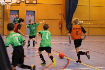 AS Andolsheim Tournoi Futsal U 13 2019 00036