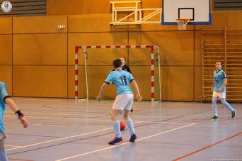 AS Andolsheim Tournoi Futsal U 13 2019 00040