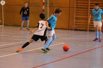 AS Andolsheim Tournoi Futsal U 13 2019 00047