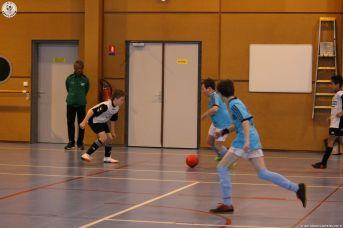 AS Andolsheim Tournoi Futsal U 13 2019 00048