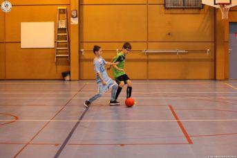 AS Andolsheim Tournoi Futsal U 13 2019 00058