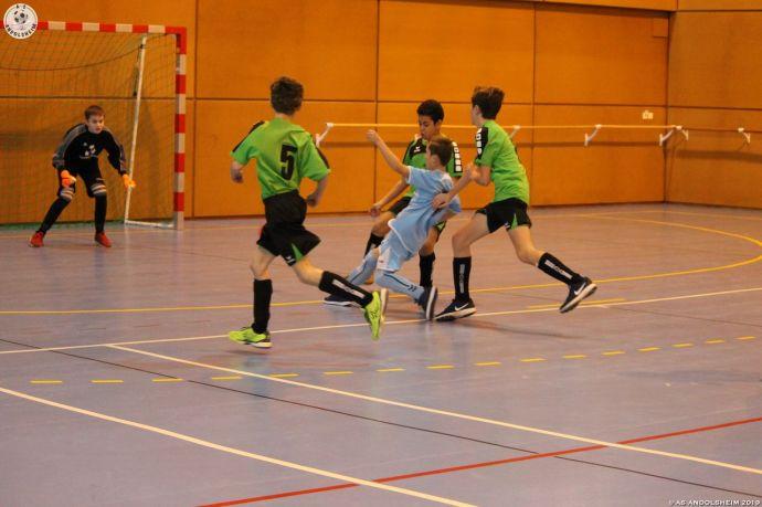 AS Andolsheim Tournoi Futsal U 13 2019 00063