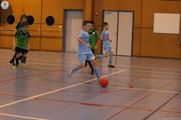 AS Andolsheim Tournoi Futsal U 13 2019 00066