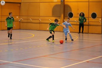 AS Andolsheim Tournoi Futsal U 13 2019 00067