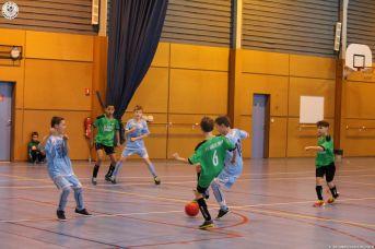 AS Andolsheim Tournoi Futsal U 13 2019 00069
