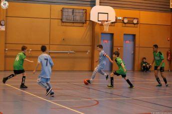 AS Andolsheim Tournoi Futsal U 13 2019 00070