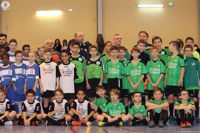 AS Andolsheim Tournoi Futsal U 13 2019 00074