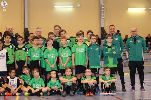 AS Andolsheim Tournoi Futsal U 13 2019 00075