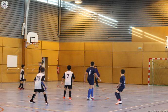 AS Andolsheim Tournoi Futsal U 13 2019 00077