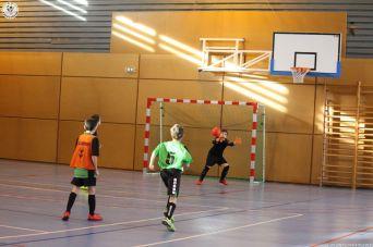 AS Andolsheim Tournoi Futsal U 13 2019 00082